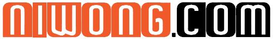 NIWONG