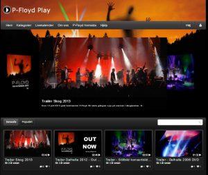 p-loyd-play
